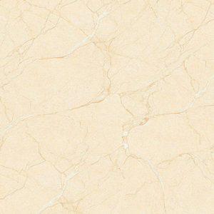 Gạch lát nền 60x60 Đồng Tâm 6060HAIVAN003-FP