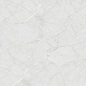Gạch lát nền 60x60 Đồng Tâm 6060HAIVAN004-FP