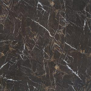 Gạch lát nền 60x60 Đồng Tâm 6060HAIVAN007-FP