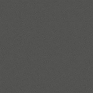 Gạch lát nền 60x60 Đồng Tâm 6060VICTORIA008