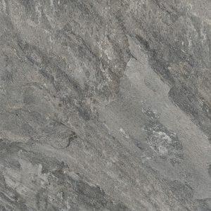 Gạch lát nền 60x60 RoyalCeramic 606370084