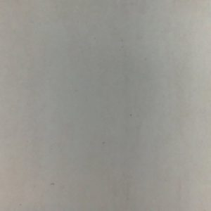 Gạch lát nền 60x60 Vietceramics 60YR109A