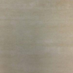 Gạch lát nền 60x60 Vietceramics 60YR109B