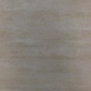 Gạch lát nền 60x60 Vietceramics 60YR109C