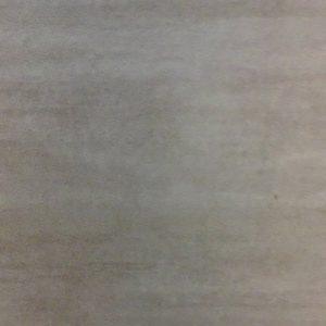 Gạch lát nền 60x60 Vietceramics 60YR109D