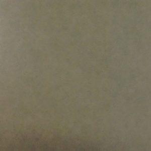 Gạch lát nền 60x60 Vietceramics 60YR110C