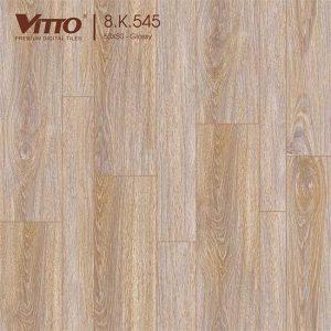 Gạch lát nền 50x50 Vitto 8K545
