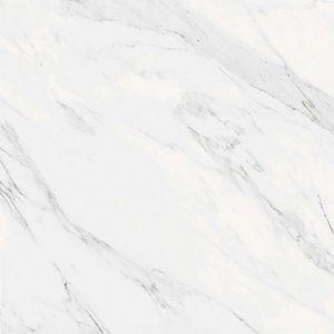 Gạch lát nền 60x60 Thạch Bàn BCN-011