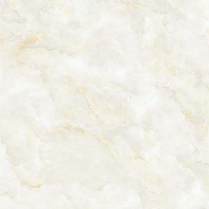 Gạch lát nền 60x60 Thạch Bàn BCN-022