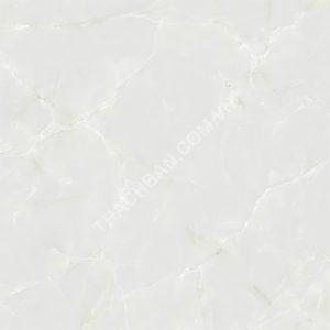 Gạch lát nền 60x60 Thạch Bàn BCN-111