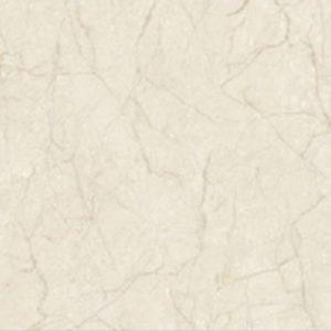Gạch lát nền 80x80 Thạch Bàn BCN 853