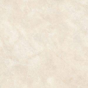 Gạch lát nền 60x60 TTC Ceramic CM66005-B