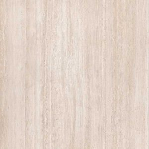 Gạch lát nền 60x60 TTC Ceramic CN66014