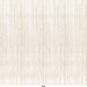 Gạch lát nền 60x60 Toko Ceramic CT-01