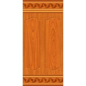 Gạch ốp tường 40x85 Toko Ceramic CT-4085-01