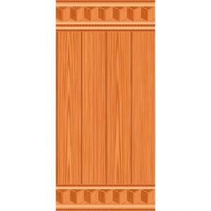 Gạch ốp tường 40x85 Toko Ceramic CT-4085-50