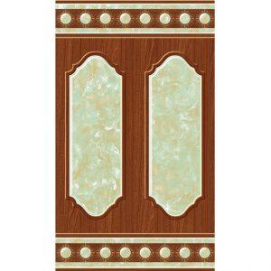 Gạch ốp tường 50x85 Toko Ceramic CT-5085-03