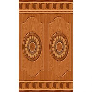Gạch ốp tường 50x85 Toko Ceramic CT-5085-04