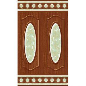Gạch ốp tường 50x85 Toko Ceramic CT-5085-52