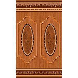 Gạch ốp tường 50x85 Toko Ceramic CT-5085-53