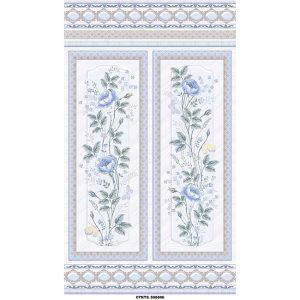 Gạch ốp tường 50x85 Toko Ceramic CT-5086-06