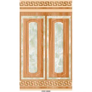 Gạch ốp tường 50x85 Toko Ceramic CT-5086-08