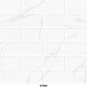 Gạch lát cotto 40x40 Toko Ceramic CTT-405
