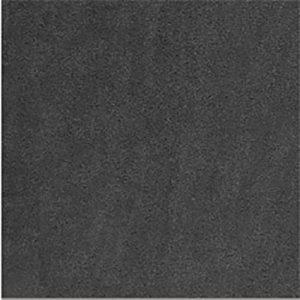 Gạch lát nền 30x30 Taicera G38929ND