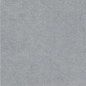 Gạch lát nền 60x60 Taicera G68918
