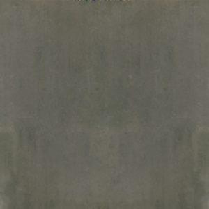 Gạch lát nền 60x60 Taicera G68939