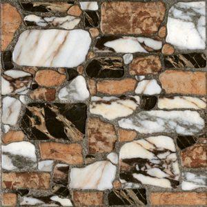 Gạch lát nền 40x40 Toko Ceramic GC 404001