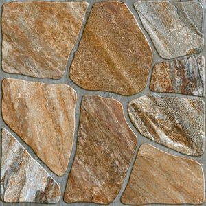 Gạch lát sân vườn 50x50 TASA 5801