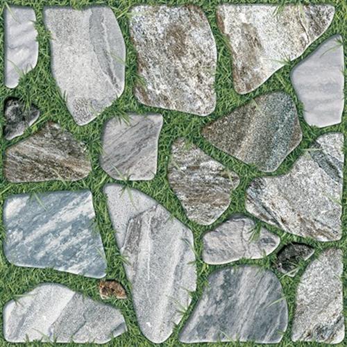 Gạch lát sân vườn 50x50 TASA 5804