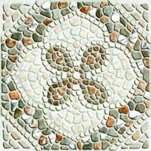 Gạch lát sân vườn 50x50 TASA 5807