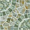 Gạch lát sân vườn 50x50 TASA 5861