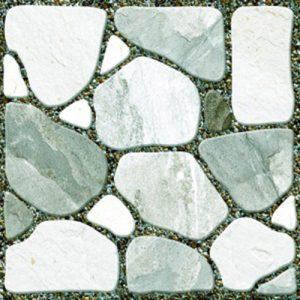 Gạch lát sân vườn 50x50 TASA 5862