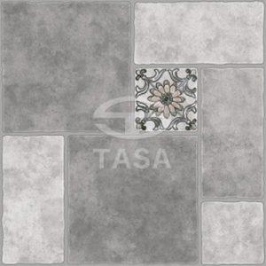 Gạch lát sân vườn 50x50 TASA 5868