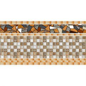 Gạch ốp tường 30x60 RoyalCeramic KTS-362224-SE
