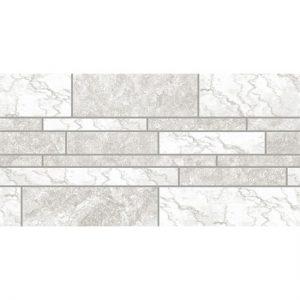 Gạch ốp tường 30x60 RoyalCeramic KTS-362248-SE