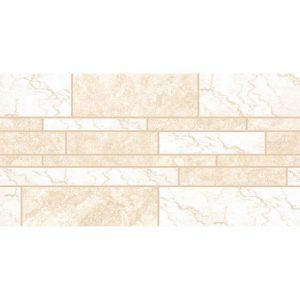 Gạch ốp tường 30x60 RoyalCeramic KTS-362249-SE
