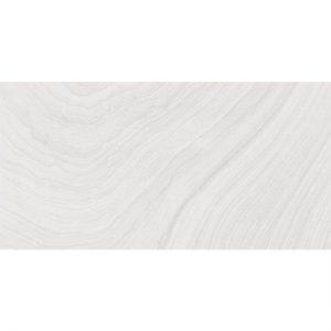 Gạch ốp tường 30x60 RoyalCeramic KTS-362253-SE