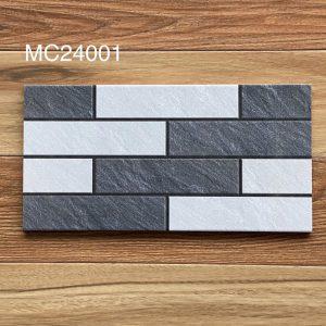 Gạch ốp tường 20x40 CMC MC 24001