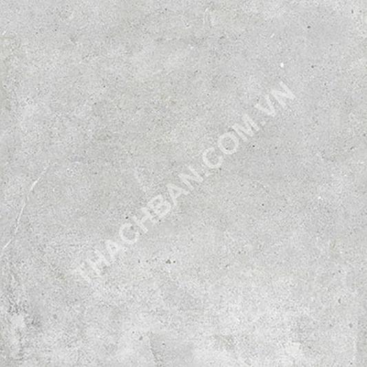 Gạch lát nền 60x60 Thạch Bàn MPF-002