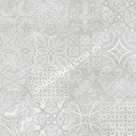 Gạch lát nền 60x60 Thạch Bàn MPF-003