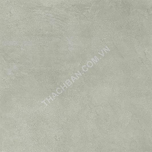 Gạch lát nền 60x60 Thạch Bàn MPF-043