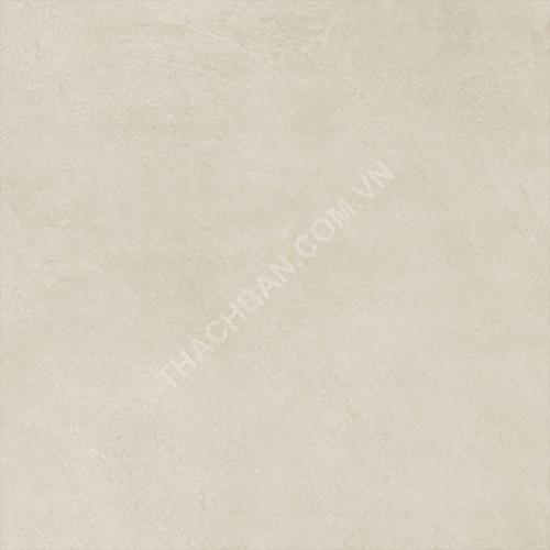 Gạch lát nền 60x60 Thạch Bàn MPF-045