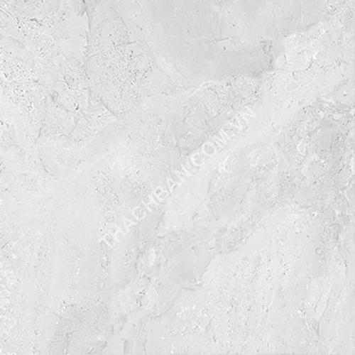 Gạch lát nền 60x60 Thạch Bàn MPF-051