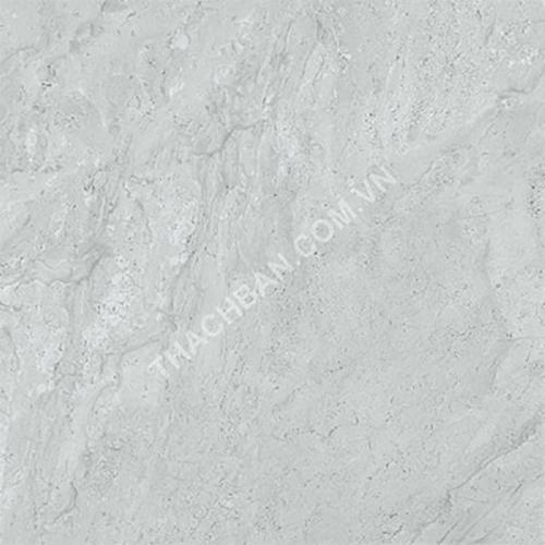 Gạch lát nền 60x60 Thạch Bàn MPF-053