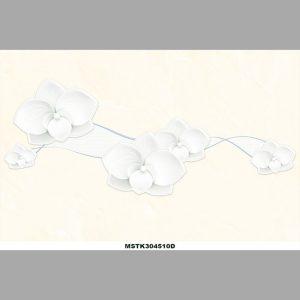 Gạch ốp tường 30x45 Toko Ceramic MSTK-304510D