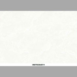 Gạch ốp tường 30x45 Toko Ceramic MSTK-304511